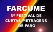 Farcume-slider