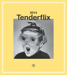 WEBSITE_ONLINE_tenderflix_2014_o