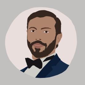 Tobias Monteiro